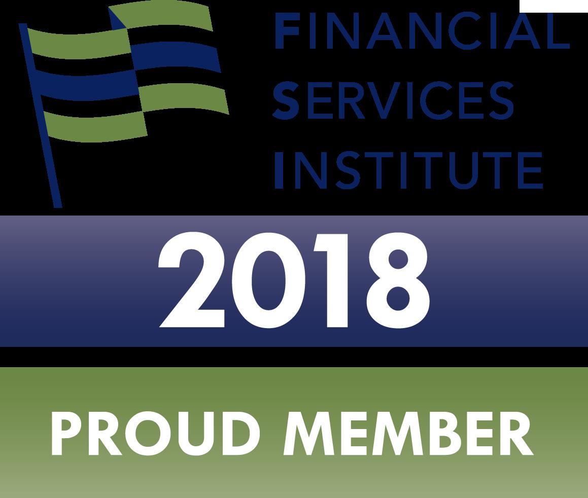 FSI Member Logo