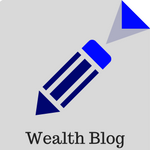 Wealth Blog